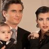 Fia életét kockáztatta felelőtlensége miatt a tévésztár