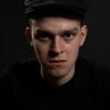 Fiatal színészek: Pásztor Dániel – itt találkozhatsz vele élőben