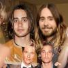 Fiatalkori énjeikkel pózolnak az Oscar-jelöltek