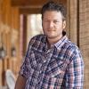 Fiatalon elhunyt bátyjára emlékezett Blake Shelton