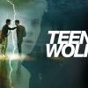 Film formájában tér vissza a Teen Wolf