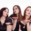 Film készül a női metalénekesekről