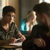 Film készül a Teen Wolfból?