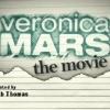 Film készül a Veronica Marsból