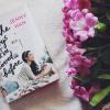 Film készül Jenny Han A fiúknak, akiket valaha szerettem című könyvéből