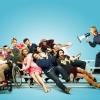 Film készül a Glee-ből?