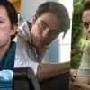 Filmajánló: Mindig az ördöggel (Netflix)