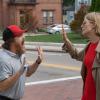 Filmajánló: ütős pszichothriller lett a Fontos vagy nekem