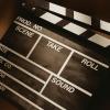 Filmek, melyeket betiltottak