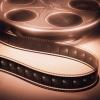 Filmek, melyeket betiltottak II.