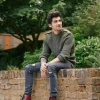 Filmes karrierbe kezd Zayn Malik