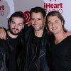 Filmet ad ki a Swedish House Mafia?