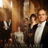 Filmet csináltak a Downton Abbey-ből, itt az előzetese