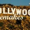 Filmfeldogozások - az új retrómánia