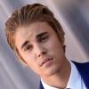 Filmszerepet kapott Justin Bieber
