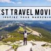 Filmválogatás: Filmek, amik gyönyörű hely(ek)en játszódnak