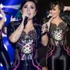 Fitnesz magazin címlapján pózol Demi Lovato