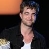 Fizettesd ki Robert Pattinsonnal!