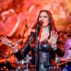 Floor Jansen elmesélte, szerinte miben rejlik a Nightwish sikere