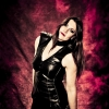 "Floor Jansen: ""Nem lépek ki a Nightwish-ből"""