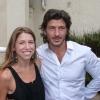 Flor Bertotti és Fede Amador a bőrükön hordozzák szerelmüket