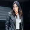 Floriana Lima csak részben tér vissza a Supergirlbe