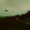 Földönkívüliek: higgyünk-e bennük vagy sem?