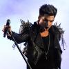 Folynak a tárgyalások Adam Lambert új albumáról