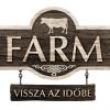 Folytatást kapott a Farm