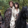 Folytatást kapott az Outlander – Az idegen