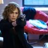 Folytatást kapott Jennifer Lopez bűnügyi sorozata