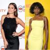 Folytatódik a botrány: Samantha Ware hosszú interjúban tálalt ki Lea Michele-ről
