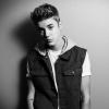 Folytatódik a dráma Justin Bieber körül