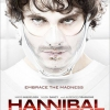 Folytatódik a Hannibal