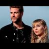 Folytatódik a sárdobálás: Miley Cyrus durván odaszúrt Liam Hemsworth-nek