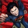 Folytatódik a Smallville!