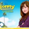 Folytatódik a Sonny, a sztárjelölt forgatása