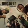 Folytatódik a The Walking Dead negyedik évada
