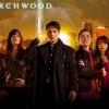 Folytatódik a Torchwood