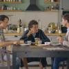 Folytatódik a Válótársak! Az RTL Klub bejelentette, mikor kerül képernyőre az új évad