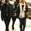 Folytatódik Ariana és Jai Brooks drámája