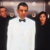 Folytatódik Mr. Bean sikerfilmje