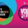 Fonogram 2013: íme a nyertesek