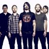 Foo Fighters-koncertet rendeztek a rajongók