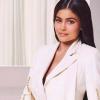 """Rekordot döntött Kylie Jenner: ő lehet a legfiatalabb """"self-made"""" milliárdos"""