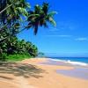 Forgatás a paradicsomban: videoklipek csodás helyszíneken