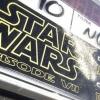 Forgatják a Star Wars hetedik részét