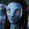 Forognak a kamerák! Itt az első kép az Avatar újraindult forgatásáról