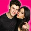 Forrósodik a levegő Camila Cabello és Shawn Mendes között?