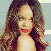 Főszerepet kap Rihanna?